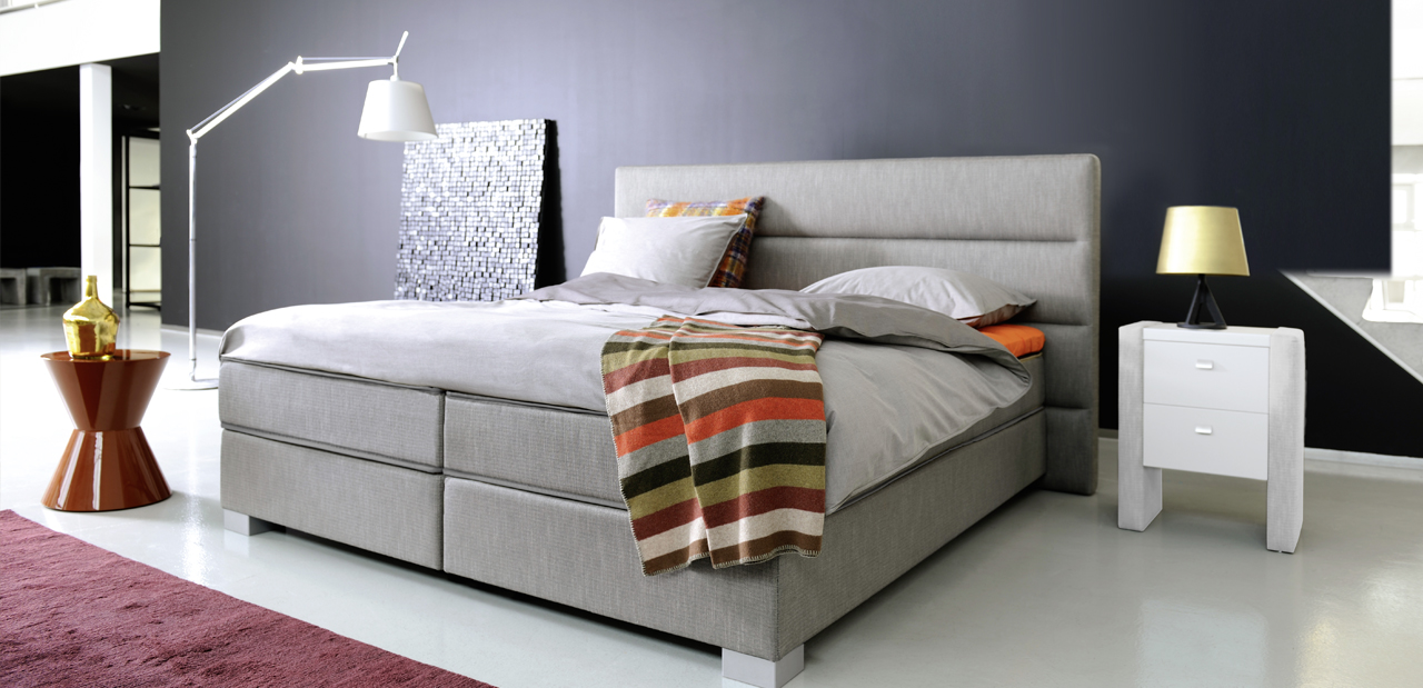 stylische betten perfect wunderbar stylisches komplett mit kaufen auf betten de with stylische. Black Bedroom Furniture Sets. Home Design Ideas
