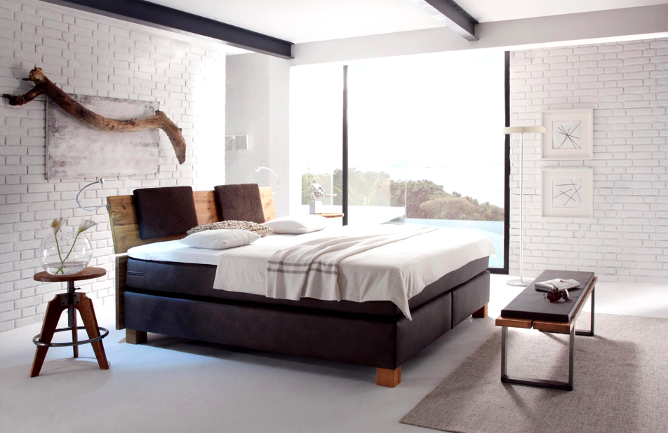 betten z ri ag betten z rich. Black Bedroom Furniture Sets. Home Design Ideas