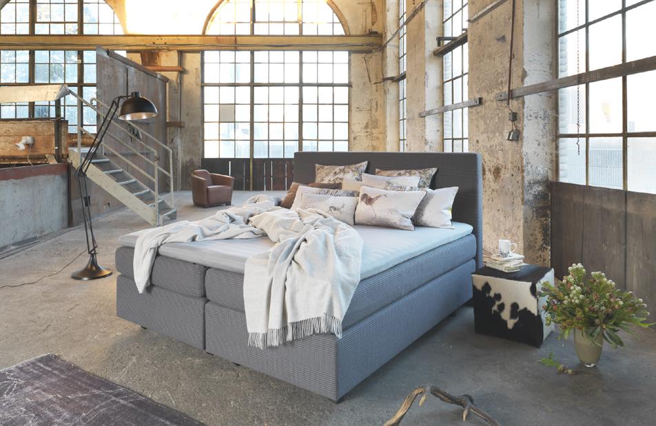 stylische betten stunning ricky martins zwillinge schlummern ebenso wie angelina jolies. Black Bedroom Furniture Sets. Home Design Ideas