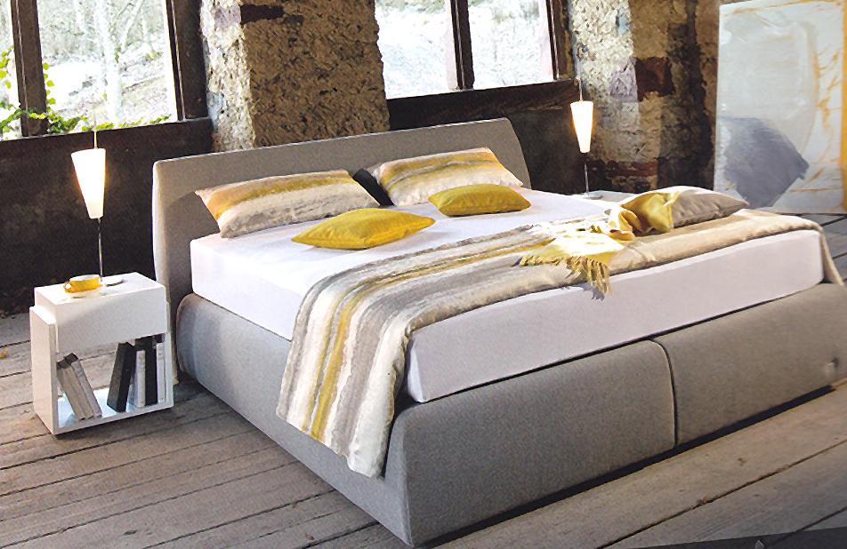 betten z ri ag betten z rich. Black Bedroom Furniture Sets. Home Design Ideas